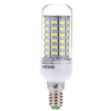 15w LED-Lampe mit E14 Sockel - Kaltweiß - ersetzt 100w Glühbirne