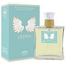 Colonia Olivia Prady Perfume genérico mujer eau de Toilette 100 ML pour femme