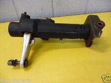 YAMAHA 2007 07 RS VECTOR GT BLACK RIGHT R.H. STEERING SPINDLE KNUCKLE NYTRO/APEX
