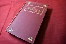A Royal Tragedy by Chedomille Mijatovich 1907 Dodd, Mead & Co New York