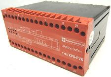 Schneider Electric    XPSPVK3784   Safety Relay    60 Day Warranty!