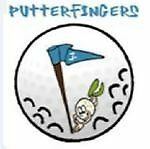 Putterfingers Golf