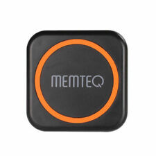 Memteq Caricabatterie senza Fili QI Carica Tampone per Samsung Galaxy S6 Orlo S5