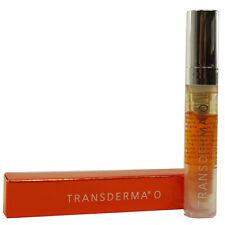 Transderma Transderma O Cellular Revival Energizing Day Travel Size 0.1 oz
