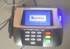 Verifone Mx860 Credit Card Reader Terminal/Pinpad