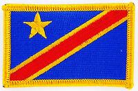 AZ FLAG AUTOFAHNE MOLDAWIEN 45x30cm MOLDAUISCHE AUTOFLAGGE 30 x 45 cm Auto flaggen