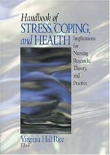 Handbook of Stress, Coping, and Health : Implications for Nursing Research, Theo