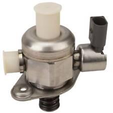 BOSCH High Pressure Fuel Pump for VW Golf GTI Jetta Tiguan AUDI A3 TT 0261520472