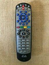 Dish TV Television Remote 180546