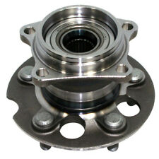 Wheel Bearing and Hub Assembly-AWD Rear Centric fits 2004 Toyota Sienna