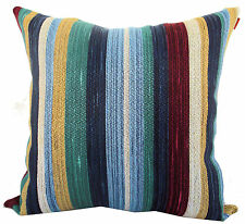 MISSONI HOME LIMITED EDITIN FODERA CUSCINO ARREDO PILLOW BAG 50x50cm WONDAI T50