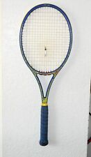 ( ( ( New ) ) ) Donnay - Agassi - Star 4000 - Tennis Racquet