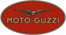 Moto Guzzi Audace California Eldorado 1400 MGX Fuel Pump B063104 NEW