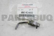MITSUBISHI OEM 09-15 Lancer Engine Parts-Valve Cover Bolt 1035A572