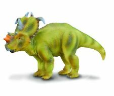 PACHYRHINOSAURUS DINOSAUR MODEL EDUCATIONAL TOY  COLLECTA HAND PAINTED BNWT