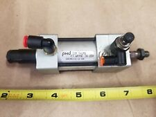 PHD AVRF3//4X2-E-I CYLINDER *NEW NO BOX*
