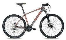 "Bicicletta MTB Mountain Bike Elios HOOP 29"" SRAM GX 1x11v 2016"