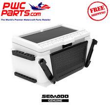 SeaDoo 2018+ RXT-X RXT GTX WAKE FISH PRO LINQ 13.5 US Gal (51L) Cooler 269800817