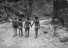 PHOTO JEUNES GARCONS ADOLESCENTS