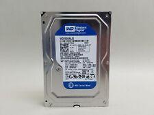 """Western Digital WD Caviar Blue WD2500AAJS 250GB 3.5"""" SATA II Desktop Hard Drive"""