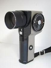 【NEAR MINT】 ASAHI PENTAX Spotmeter V Light Exposure Meter From JAPAN #0221