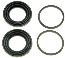 Disc Brake Caliper Repair Kit fits 1996-2004 Nissan Pathfinder Pathfinder Armada