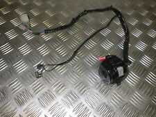 Yamaha 850 TDM 3VD - Commodo G - N°  Y/8503VD/66-A