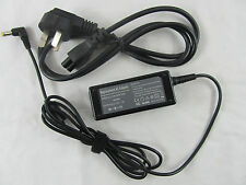 12V 2A 5.5mmx2.5mm AC Adapter For HP ScanJet 2300 3500 4600 4670 Scanner Charger