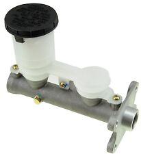 Brake Master Cylinder-Element3 New Raybestos MC391440 fits 75-78 Chevrolet LUV