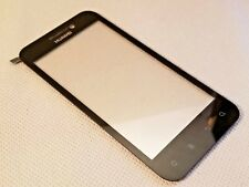 New Huawei OEM Touch Screen Digitizer Front for MERCURY M886 or HONOR U8860