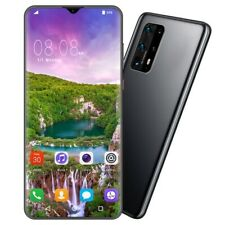 Smartphone P41 Pro 6.7 in 8GB+512GB Factory Unlocked 4G LTE Android Cell Phone