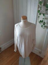 I-deal Women Sweater Size 3X