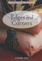 Sewing Edges and Corners: Decorative Techniques for Your Home and Wardrobe (An E