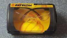 Ektelon Mirage II Racquetball Protective Glasses Goggles