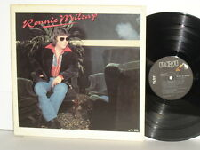 RONNIE MILSAP Images LP Vinyl 1979 RCA Victor Records Country Music AHL 13346