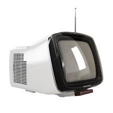 Tv Brionvega Algol