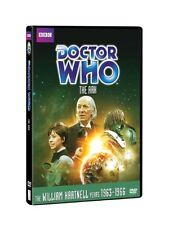 NEW - Doctor Who: The Ark (Story 23)