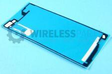 Pièces Ecran Sony Xperia L pour téléphone mobile