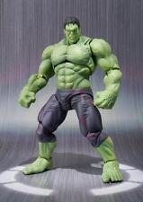 20 CM Action figures Incredibile Hulk Series Marvel Avengers Superhero regalo
