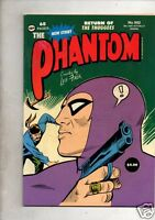 THE PHANTOM  No 992  HIGH GRADE'   NEAR MINT CONDITION