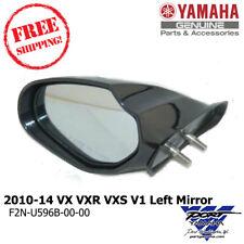 Boat Parts for 2014 Yamaha WaveRunner VXS for sale | eBay