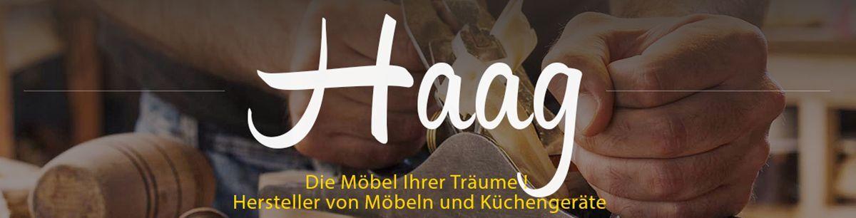 haag_deutschland