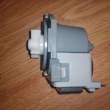 DW0005A Dishwasher Drain Pump for Samsung DD31-00005A PS4222308 AP4342621