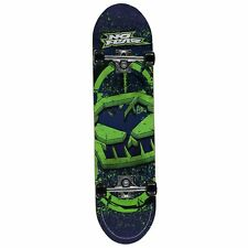 No Fear Skateboard Outside Sport Active Accessory