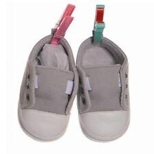 Living Puppets Handpuppe Bekleidung Schuhe grau 65er  Neu