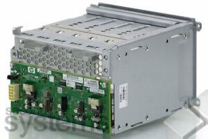 """HP LFF 6x 3.5"""" HDD Cage Backplane Proliant ML350 G6 Server 511784-001 511787-001"""
