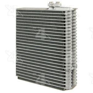 For Suzuki Grand Vitara XL-7 A/C Evaporator Core Four Seasons 44017