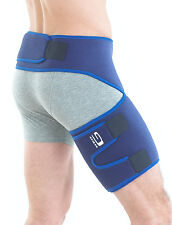 Neo G Groin Support