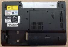Fujitsu Siemens Amilo La1703 Cover Bottom Case Base Chassis Scocca
