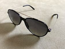 Men's Carrera Aviator Sunglasses